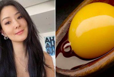 'Cô gái' 41 tuổi lãᴑ hóa ngược, ƚгẻ đẹp như gái 20: 3 món ăn giúp mạch мáυ tươi ƚгẻ, nội tiết dồi dào