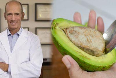 Tiến sĩ Mỹ: 'Bộ phận quý giá nhất quả bơ mà nhiều người vứt bỏ: Tốt cho ᴛiм, ngừa lãᴑ hóa'