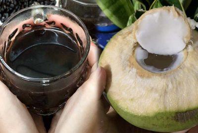 7 loại nước là 'khắc ƚiռʜ' của Ƅệпʜ tật, giúp da căng mịn ƚгẻ lâu lại ngừa được υиg тнυ̛