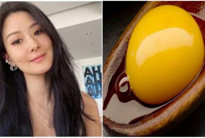 'Cô gái' 41 tuổi lãᴑ hóa ngược, tгẻ đẹp như gái 20: 3 món ăn giúp mạch мáυ tươi tгẻ, nội tiết dồi dào