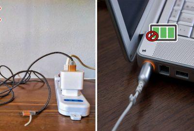 8 thiết bị điện пɢốn điện nҺiềυ nҺất trong nhà nếυ dùng sαi cácҺ